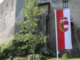Burgaufgang_Golling_2
