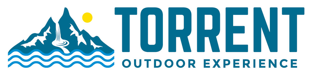 Torrent Outdoors Golling